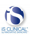 Manufacturer - Is Clinical