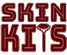 Skinkits